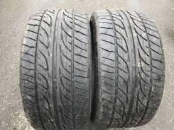 Dunlop SP Sport LM703. Летние, 2013 год, без износа, 2 шт