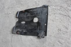 Защита двигателя. Chevrolet Lacetti, J200 Двигатели: F14D3, F16D3, F18D3, T18SED
