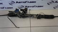 Шланг, трубка гур. Nissan Serena, C24, PC24 Двигатель SR20DE