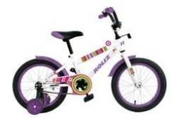 Продам Велосипед Roliz 16-301