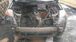 Услуги по ремонту авто, легковые, газели, грузовые!