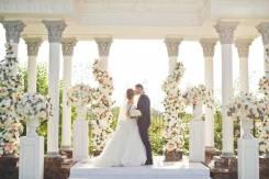 Оформим вашу Свадьбу, На высшем уровне и без хлопот!