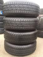 Bridgestone Nextry Ecopia. Летние, 2014 год, 5%, 4 шт