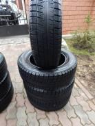 Bridgestone Blizzak Revo GZ. Всесезонные, 2011 год, 20%, 4 шт