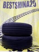 Michelin Energy Saver. Летние, 2012 год, 5%, 2 шт