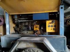 Предприятие реализует: Сварочный агрегат АДД - 4004МП 2006 года.
