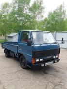 Mazda Titan. Продается грузовик, 2 500куб. см., 1 500кг.