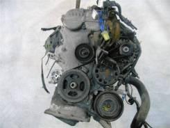 Двигатель в сборе. Hyundai Veloster Двигатель G4FD. Под заказ