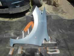 Крыло левое Toyota Auris 2008г.