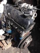 Двигатель в сборе. Лада: 4x4 2121 Нива, 2104, 2106, 2107, 4х4 2121 Нива