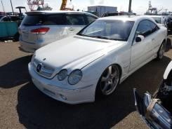 Mercedes-Benz. WDB2153751A003938, 113 960 30 164576