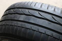 Bridgestone Turanza ER300. Летние, 20%, 1 шт