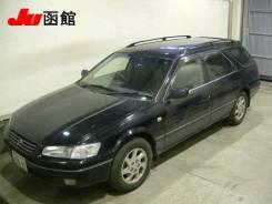 Toyota Camry Gracia. SXV20W, 5SFE