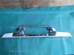 Накладка 5-й двери TOYOTA ALPHARD Toyota Alphard, ANH10