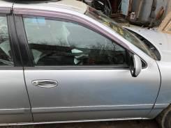 Дверь боковая. Nissan Maxima, A32, A32B Nissan Cefiro, A32, HA32, PA32, WA32, WHA32, WPA32 Двигатели: VQ30DE, VQ20DE, VQ25DE
