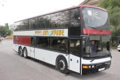 Scania. Продается двухэтажный автобус 113T, 11 021куб. см., 69 мест