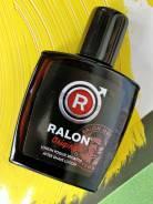 Лосьон после бритья Ralon Original (Хорватия)