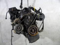 Двигатель в сборе. Kia Rio Двигатель A3E. Под заказ