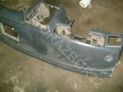 Панель приборов. Toyota Carina E, AT190, AT190L, CT190, CT190L, ST191, ST191L Двигатели: 2C, 3SFE, 3SGE, 4AFE