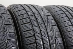 Pirelli W 210 Sottozero. Всесезонные, 2014 год, 5%, 4 шт