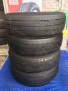 Dunlop Enasave SP LT38. Летние, 2016 год, 10%, 4 шт