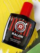 Лосьон после бритья Ralon Sport (Хорватия)