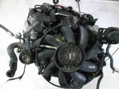 Двигатель в сборе. Land Rover Range Rover Двигатели: 448DT, M62B44. Под заказ