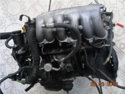 Двигатель в сборе. Lexus: IS300, SC300, SC400, IS200, GS430, GS300, GS400 Двигатель 2JZGE. Под заказ
