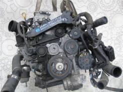 Двигатель в сборе. Lexus: IS300, GS250, GS350, IS350, IS250C, IS300h, IS250, IS350C, GS450h, IS220d, IS200d, IS200t Двигатель 4GRFSE. Под заказ
