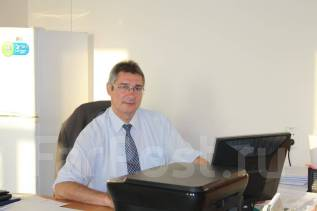 Руководитель планово-экономического отдела. Высшее образование, опыт работы 27 лет