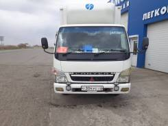 Mitsubishi Canter. Продам грузовик , 5 200куб. см., 3 000кг.