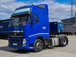 Volvo. Седельный тягач FH400 2012 г/в, 12 780куб. см., 20 100кг.