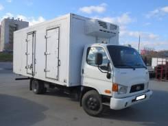 Hyundai HD78. Продам грузовик , 3 900куб. см., 5 000кг.