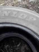 Dunlop Grandtrek AT22. Летние, износ: 20%, 2 шт
