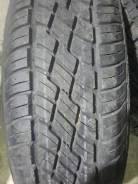 Bridgestone Dueler H/T 688. Летние, 1999 год, без износа, 1 шт