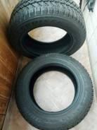 Bridgestone Ice Cruiser 5000. Зимние, шипованные, 5%, 2 шт