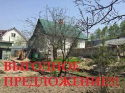 Продается хороший дом в центре Артема. Улица Свердлова 44, р-н ГАИ, площадь дома 44,0кв.м., скважина, электричество 15 кВт, отопление твердотопливно...