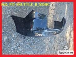 Продажа бампер на Honda FIT Shuttle GG7, GG8, GP2 1042