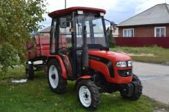 Foton. Продается трактор новый