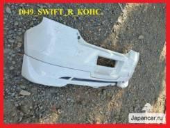 Продажа бампер на Suzuki Swift ZC31S, ZC11S, ZC21S, ZC71S, ZD11S, ZD21