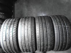 Toyo Proxes T1 Sport SUV. Летние, 2013 год, 30%, 4 шт