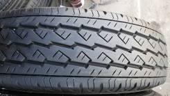 Bridgestone Duravis R670. Летние, 2010 год, 5%, 4 шт