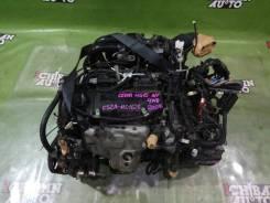 Двигатель MITSUBISHI CEDIA