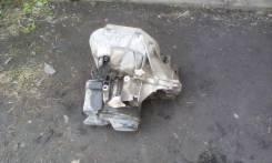 МКПП. Ford Focus, DBW, DNW, DFW Двигатели: FYDH, FYDB, FYDA, FYDD, FYDC