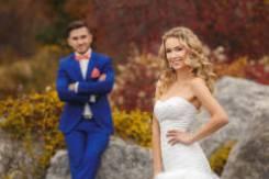 Фотосессии свадебных торжеств, банкетов, выпускных вечеров