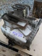 Печка. Honda Civic, EG8 Двигатели: D15B, D15B1, D15B2, D15B3, D15B4, D15B5, D15B7, D15B8