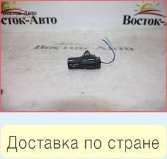 Датчик температуры воздуха Nissan Bluebird Sylphy KG11 QG15DE (2772215U00)
