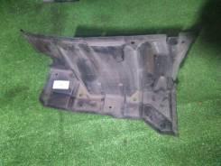 Защита Mitsubishi Galant Fortis, CY4A, 5370A644, правая передняя