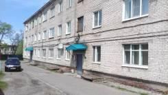 3-комнатная, улица Бестужева 5. Горгаз, агентство, 60кв.м. Дом снаружи