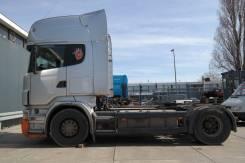Scania R410. Scania R400 Topline. Под заказ